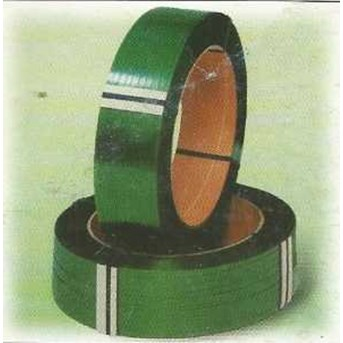 Polyester Strapping Band / PET Strapping Band