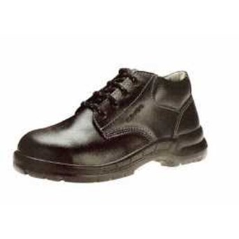SEPATU SAFETY KINGS TYPE KWS 701 X
