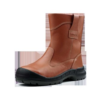SEPATU SAFETY KINGS TYPE KWD 805 CX