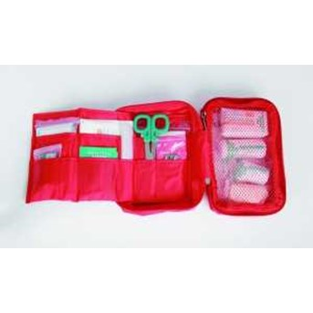 Protector First Aid Kit – Personal – 30 Piece