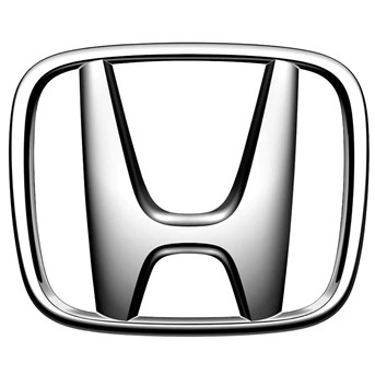 HONDA CRV III 2.0, 2.2, 2.4 (MP 3811) [R]