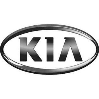 KIA SORENTO 2.2, 2.4 TH 2009-ON (MP 3789) [F]