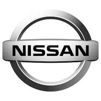 NISSAN GRAND LIVINA 2011/TIIDA/TIIDA 200/400 (MP 3623) [F]