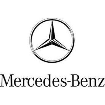 MERCEDES BENZ E-240 (MP 3433 W) [F]