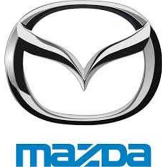 MAZDA BT50 II TH (2012-ON) (MP 3804) [F]