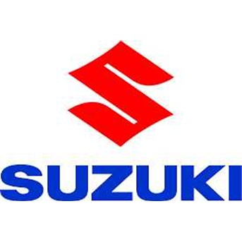 SUZUKI ESUDO TH 1998-2005 (MP 2451) [F]