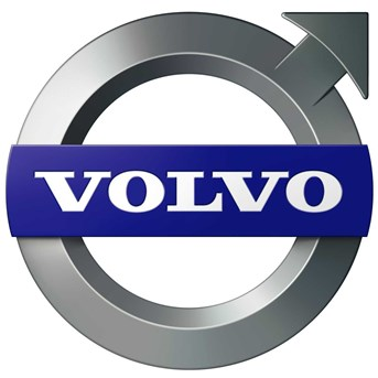 VOLVO S80 TH 2006-ON, V70 TH 2007-ON (MP 3785 S) [R]