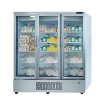 Gea Expo-1300PH Pharmaceutical Refrigerator