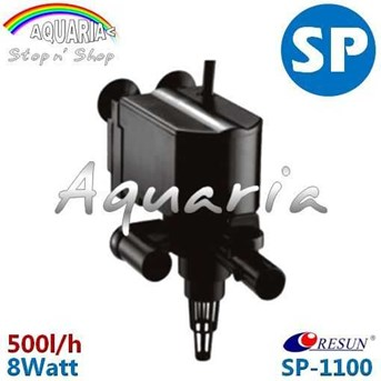 Resun SP-1100 Pompa Air Celup Submersible Water Pump