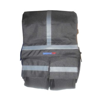Tas Travel Backpack Indofood RB-01