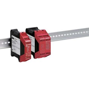 Jual Idec Safety Relays & Controller