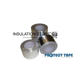 Protect Tape - Metalizing Foil (PT02)