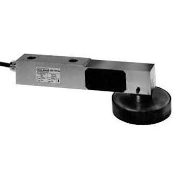 Avery Weigh Tronix Loadcell - Avery T204 Cap 1,5T & 3T