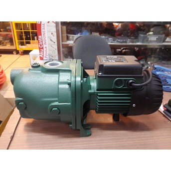 Semi Jet Pump DAB 102