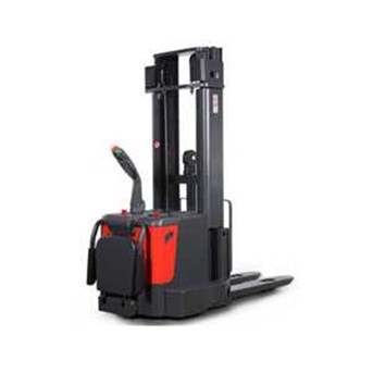 Lift Trucks Standard (Heavy Duty) 1.5 Ton, 5.0m & 6.0m FPS1550