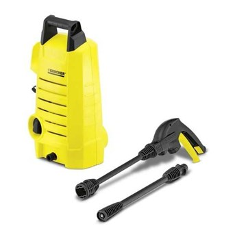 High Pressure Cleaner Karcher K1