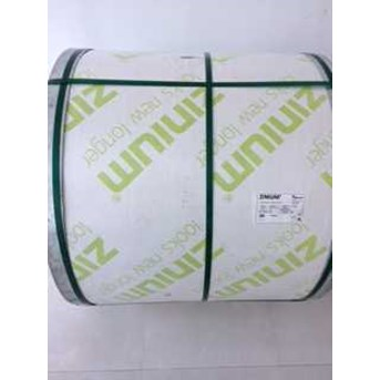 Strapping Band Polyester PET Polyester - Murah