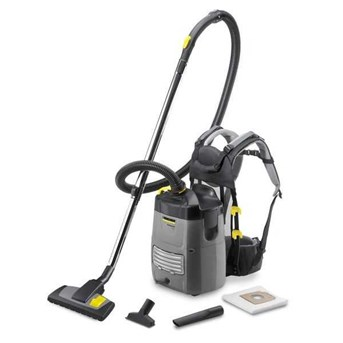Karcher Dry Vacuum Cleaner bv 5/1