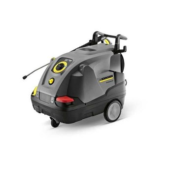 High Pressure Washer Karcher Hd5 6/14c