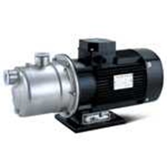 CNP Pumps Jet Stainless Steel Self Priming Centrifugal Pumps