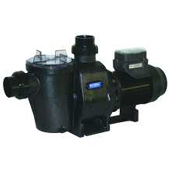 Waterco Hydrostorm Eco Variable Speead Energy Saving Pump