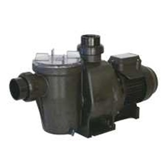 Waterco High Performance Domestic Hydrostorm Pump