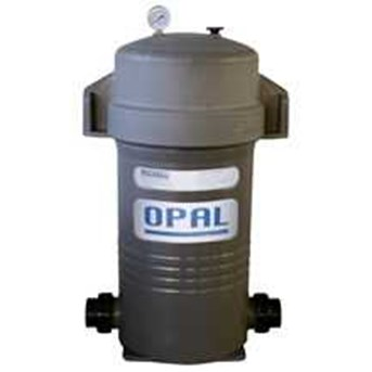 Waterco Opal XL Cartridge Filters Pump