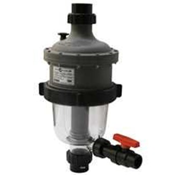 Waterco Multicyclone 16 Centrifugal Filter Pump
