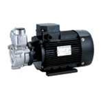 CNP Pumps Qy Stainless Piming Gas Liquid Mixing Pumps