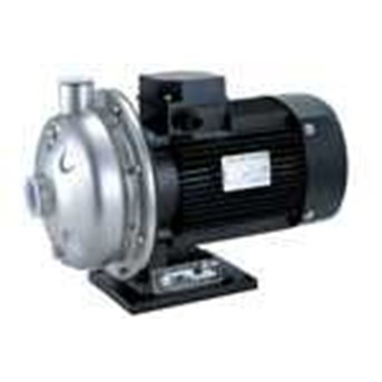CNP Pumps Swb Stainless Steel Horizontal Single Stage Pump