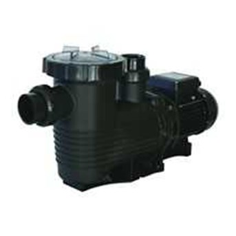 Waterco Domestic Hydrotuf Pump