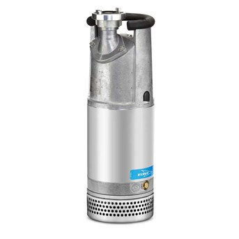 Flygt 2610 Submersible Pump