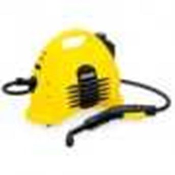 Jual Karcher Steam Cleaners SC 1122