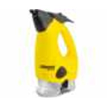 Jual Karcher Steam Cleaners SC 952