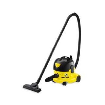 Jual Dry Vacuum Cleaners Karcher DS 5300 THE BEE