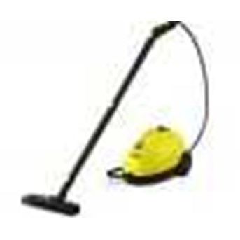 Jual Karcher Steam Cleaners SC 1020