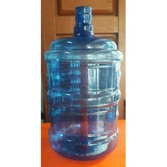 Galon PET ABC 19 Liter