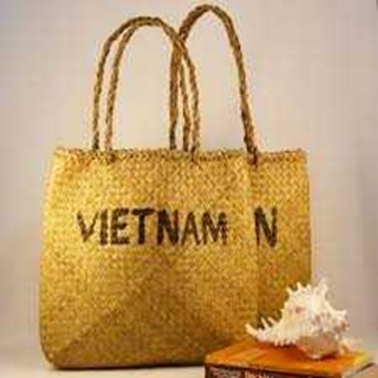 Seagrass Bag Suppliers