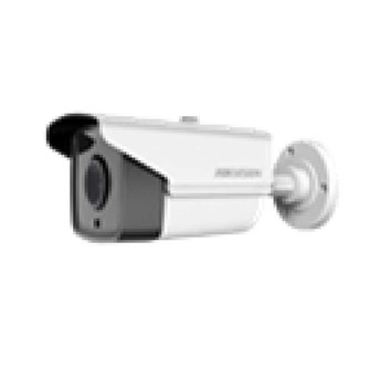 Jual CCTV Hikvision DS-2CE16F1T-IT3