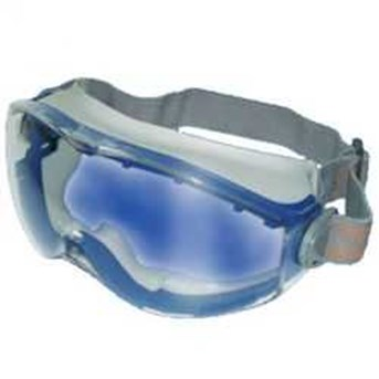 Jual Safety Glasses Wallago