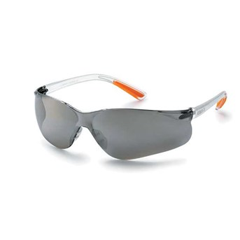 Jual Safety Glasses Kings Ky 213