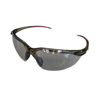 Jual Safety Glasses Kings Ky 733