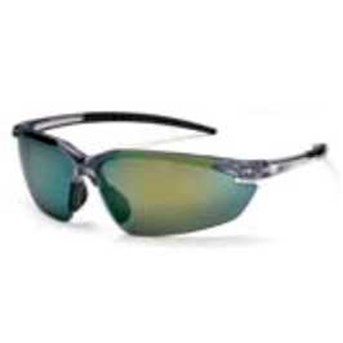 Jual Safety Glasses Kings Ky 715
