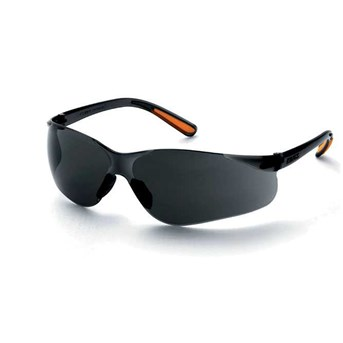 Jual Safety Glasses Kings Ky 212