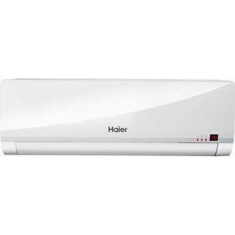 AC Haier Standard Auto Voltage 150V-240V Freon R410