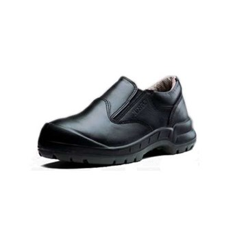 Jual Safety Shoes Kings KWD 807