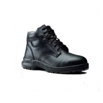 Jual Safety Shoes Kings KWS 803