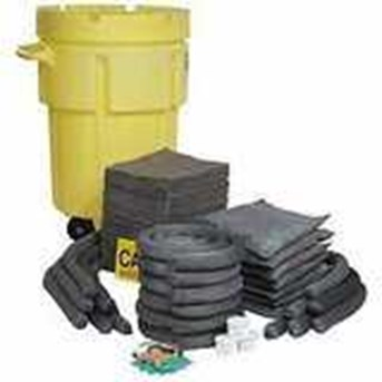 Jual Oil Spill Kit