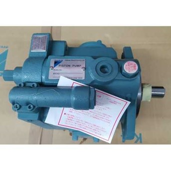 Daikin Piston Pump V70A-1RX-60