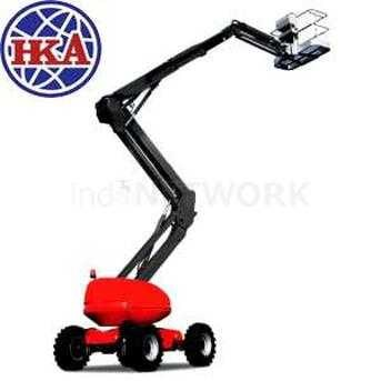 Jual Articulated Boom Lift
